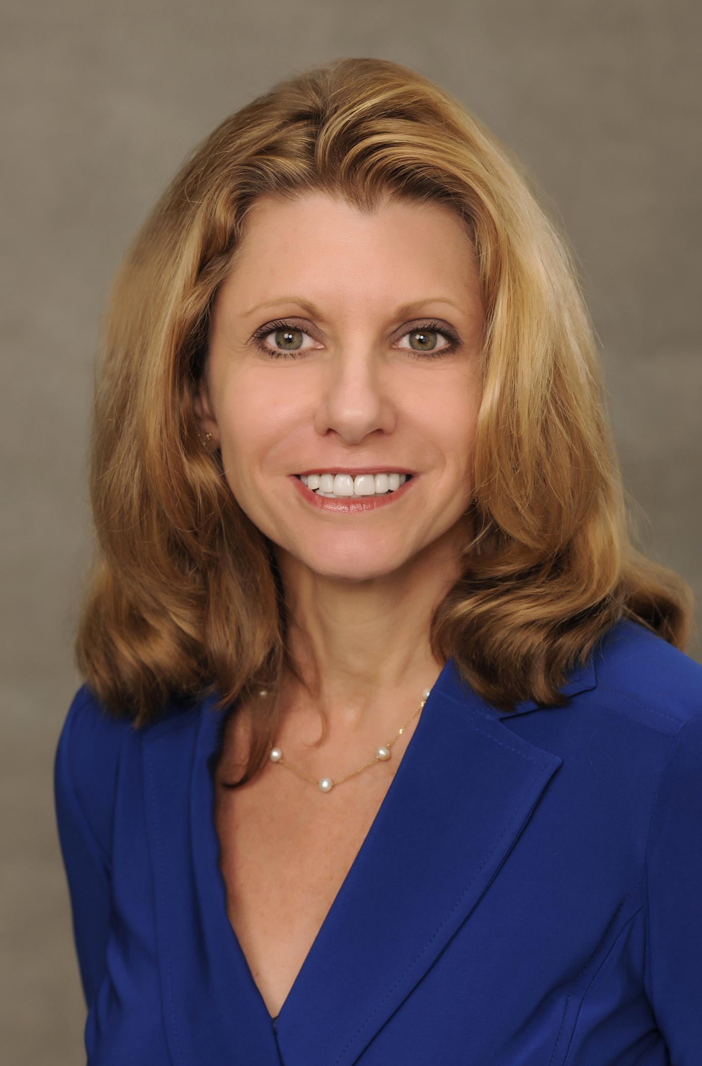 Annette Malave